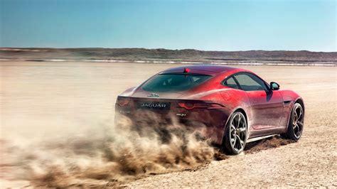 future ferrari 2016 jaguar f type r coupe all wheel drive wallpaper hd
