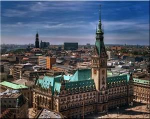 Wohngeld Berechnen Hamburg : postleitzahl hamburg altstadt plz 20095 20459 hamburg mitte ~ Themetempest.com Abrechnung