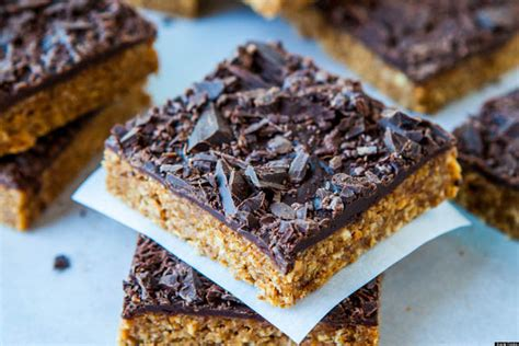 agave recipes  healthy baking  huffpost