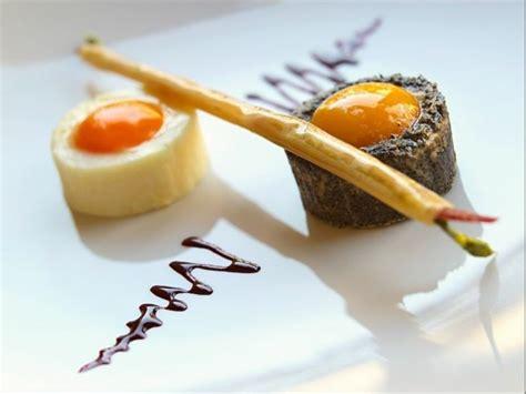 comment faire de la cuisine mol馗ulaire cuisine facile a faire 28 images quelques liens utiles