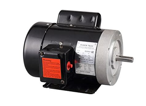 Electric Motor Store by Powertech 1401c 1 Hp 5 8 General Purpose Electric Motor