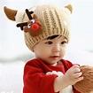 Aliexpress.com : Buy Baby Girls Toddler Hat Winter ...