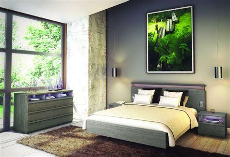 chambre pluriel meubles marchal