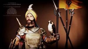 Sikh Wallpapers HD - WallpaperSafari