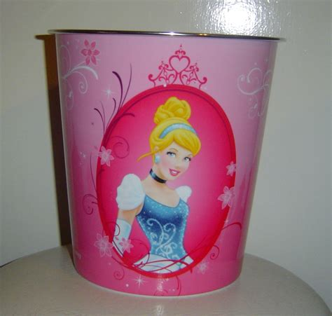disney bathroom sets canada disney princess bathroom accessories 28 images disney