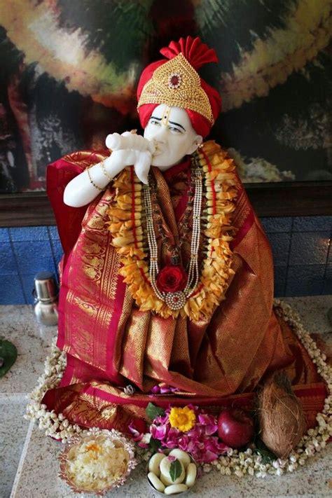 jai gajanan lord jagannath ganesh lord indian gods