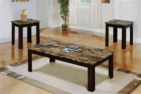home design ideas marble surface in coffee table