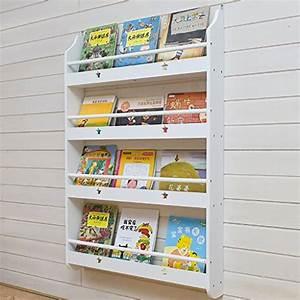 Bücherregal Ikea Kinder : b cherregal wand kinderzimmer ~ Michelbontemps.com Haus und Dekorationen