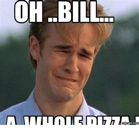 Bill Meme - 25 best memes about little bill meme little bill memes