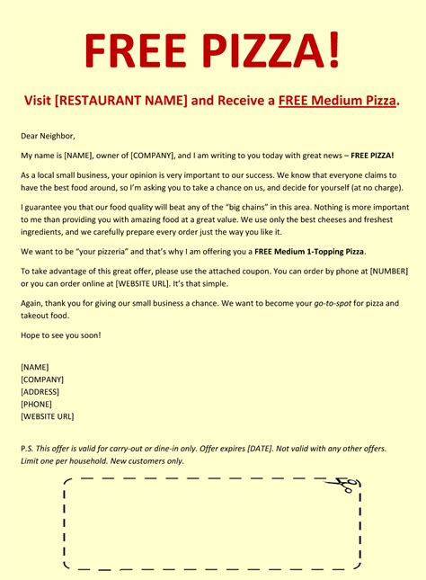 shubrakacouk   write  effective sales letter
