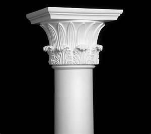 Pillar , steel pillar cladding,pop pillar cap a2z4home