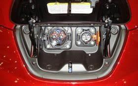 Batterie Voiture Hybride : voitures hybrides et lectriques la batterie expliqu e guide auto ~ Medecine-chirurgie-esthetiques.com Avis de Voitures