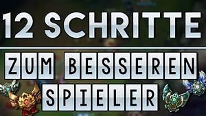 Lol Spieler Suche : 12 schritte zum besseren lol spieler youtube ~ A.2002-acura-tl-radio.info Haus und Dekorationen