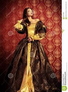 European Fashion Photography   www.imgkid.com - The Image ...