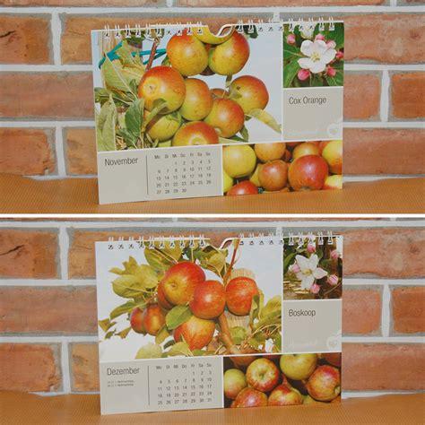 Miete Für Den Herz Apfel Garten Für 3 Kalender 2017 Apfelsorten Aus Dem Herz Apfel Garten