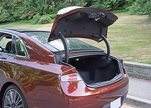 2013 Subaru Impreza Wrx Sti For Sale In Canada Cargurus