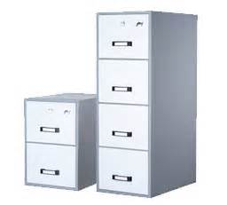 fire resistant filing cabinets for office from godrej