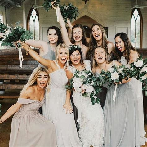 Best Of The Selected Bridal Photo Ideas To Rock Your