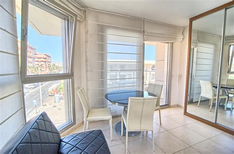 Appartments Spain by Valencia Apartments Spain Booking