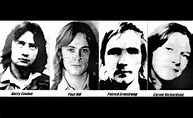 Guildford Four: Gerry Conlon's sister calls for files to ...