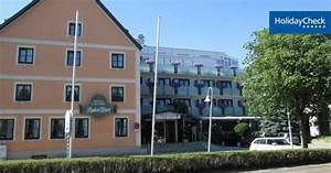 Hotel In Eching : hotel huberwirt eching landkreis freising holidaycheck bayern deutschland ~ Orissabook.com Haus und Dekorationen