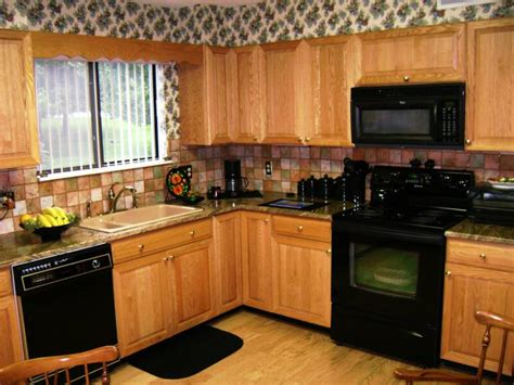 kitchen cabinet refacing  westchester putnam