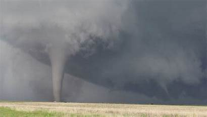 Tornadoes Twin Kansas Meteorology Degree Weather Events