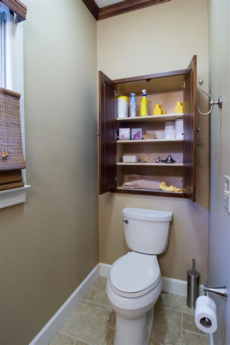 bathroom storage ideas toilet small space bathroom storage ideas diy