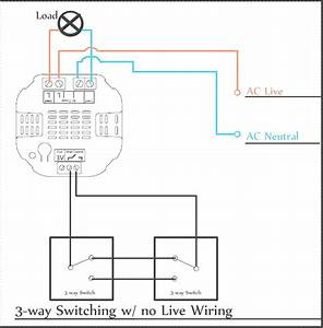 Light Bulb Wiring Diagram Leviton 660