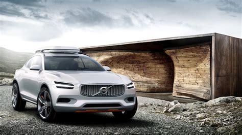 Volvo Ziel 2020 by Volvo Will Sportwagen Bauen Wir Zeigen Welche