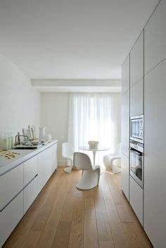 cuisine ikea blanche cuisine blanche 30 photos pour mettre du blanc dans sa