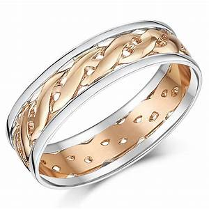15 inspirations of celtic wedding bands his and hers With celtic wedding rings his and hers