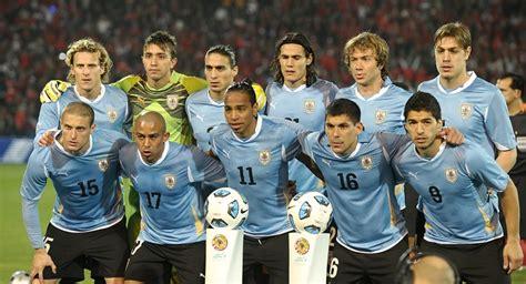 selecoes imortais uruguai   imortais  futebol