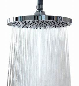 Best Rain Shower Head Reviews  Top 10 Systems Of 2019