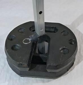 Gewichte Für Pavillon : faltzelt mit gewichten befestigen ~ Watch28wear.com Haus und Dekorationen