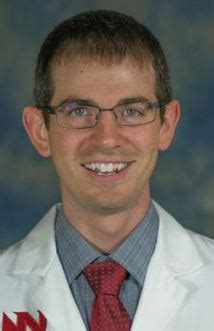 matthew kiblinger md emergency medicine university nebraska