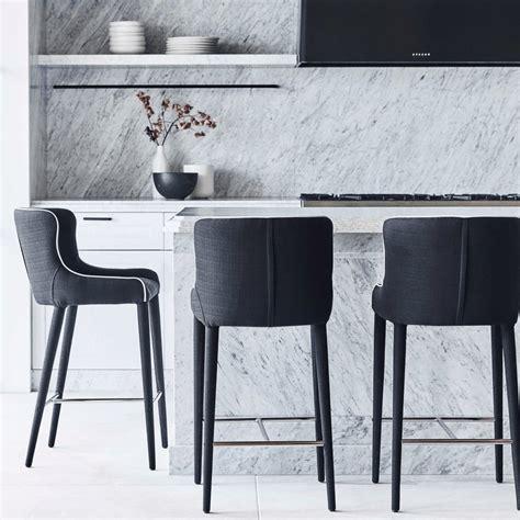 cheap bar stools  designer finds   kitchen tlc