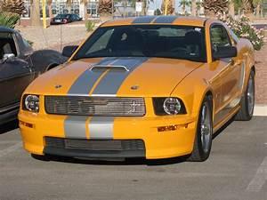 Shelby | Mustang cobra, Shelby, Carroll shelby