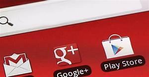 Mein Vodafone Rechnung : so einfach bezahlst du ab jetzt im google play store ~ Themetempest.com Abrechnung