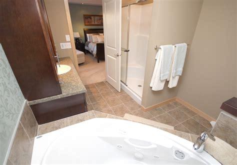 bathroom underfloor heating bewarmer