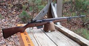 Gun Review Springfield Armory M1A The Truth About Guns