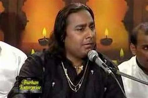 This indian classical music artist list ranks the best indian classical singers and musicians by votes. 10 Legendary Pakistani Singers Famous in India