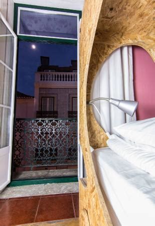 alfama patio hostel lisbon alfama patio hostel updated 2017 prices reviews lisbon portugal tripadvisor