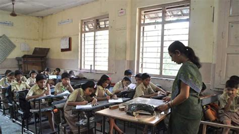 Corporal Punishments How Schools Can Teach Kids Without Harsh Penalties  India News