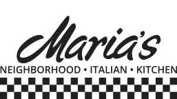 marias italian kitchen authentic italian family authentic italian food