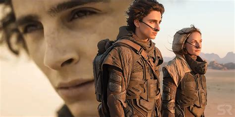 With francesca annis, leonardo cimino, brad dourif, josé ferrer. What Is The Song In The Dune Movie Trailer?   Screen Rant