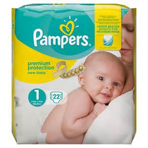 pers nappies size 1 morrisons pers new baby nappies size 1 carry pack 22 per pack product information