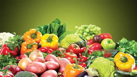 download fresh vegetables wallpaper for desktop mobile phones wallpapers find