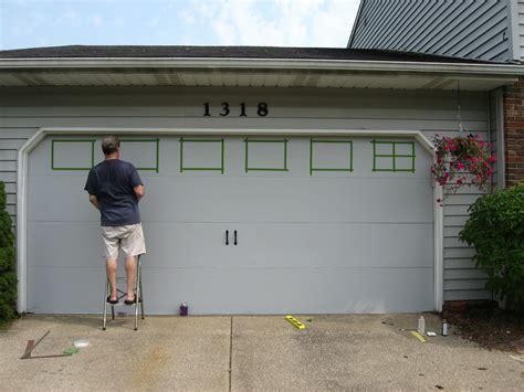 do your own garage door opener repair how to install garage door by yourself theydesign