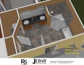 bath floor plans master bathroom floor plans unique house plans